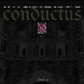 Conductus Vol.1 - Music & Poetry from 13th Century France