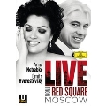 Netrebko & Hvorostovsky - Live from Red Square