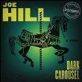 Dark Carousel<限定盤>
