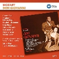 Mozart: Don Giovanni (Home Opera)