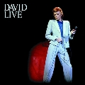 David Live (2005 Mix): 2016 Remastered Version 180 Gram 3LP Vinyl