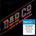 Live At Red Rocks (Walmart Exclusive) [CD+DVD]