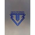 Alive : BIGBANG 5th Mini Album (T.O.P Version) [CD+YGファミリーカード]