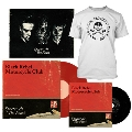 Specter at the Feast [CD+LP+Tシャツ:Mサイズ+リトグラフ]<数量限定盤>