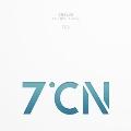 7℃N: 7th Mini Album (メンバーランダムサイン入りCD)<限定盤>