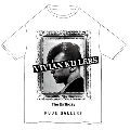 VIVIAN KILLRES TOUR Tシャツ XSサイズ