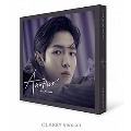Another: 1st Mini Album (CLASSY Ver.)
