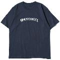 RSC × WTM S/S T-shirt(Sumi)XLサイズ