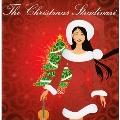 The Christmas Stradivari  (English-International Version)