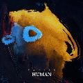 Human<初回限定盤>