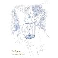 "2014.11.06 ""Nectarian Night #01"" at 品川教会グローリア・チャペル<初回生産限定盤>"