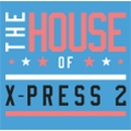THE HOUSE OF X-PRESS 2<期間限定価格盤>