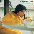 I AM AGNES LUM/アグネス ラムです<期間限定価格盤>