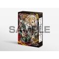劇場版「鬼滅の刃」無限列車編 [Blu-ray Disc+CD+DVD]<完全生産限定版>