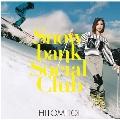 Snowbank Social Club [LP+7inch]