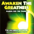 Awaken The Greatness - Album for the Young