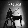 Right Hand ~trio works~
