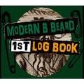 1ST LOG BOOK