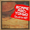 COLLECTION「HOT」