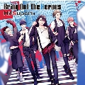 Bring Out The Heroes [CD+DVD]<特装盤>