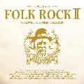 FOLK ROCK II<タワーレコード限定>