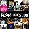 JACKMAN RECORDS COMPILATION ALBUM vol.1 RO69JACK2009