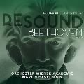ベートーヴェン: 交響曲第5番《運命》、第6番《田園》