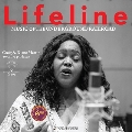 Lifeline - Music of the Underground Railroad