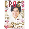 TVfan Cross Vol.29
