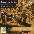 Beethoven: Piano Concertos No.3, No.5