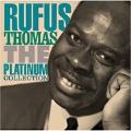 プラチナム・コレクション Rufus Thomas<タワーレコード限定>