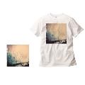 eternal [CD+Tシャツ(Lサイズ)]<限定盤>
