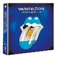 ブリッジズ・トゥ・ブエノスアイレス [Blu-ray Disc+2SHM-CD]<生産限定盤> Blu-ray Disc