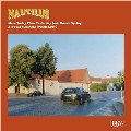More Today Than Yesterday feat. Hanah Spring/Ain't No Sunshine (7inch EDIT)<完全限定プレス盤>