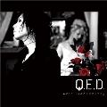Q.E.D. [CD+DVD1]