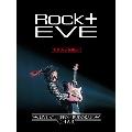 """Rock十"" Eve -Live at Nippon Budokan- [Blu-ray Disc+2CD] Blu-ray Disc"
