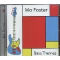 Bass Themes