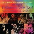Unusual Instruments Of Jazz!<タワーレコード限定>