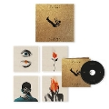 Mercury: Act I (Oversized Int'l Deluxe CD)