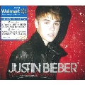 Under The Mistletoe: Deluxe Gift Box (Walmart Exclusive) [CD+DVD+ブックレット]<限定盤>
