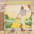 Goodbye Yellow Brick Road: Deluxe Edition