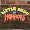 Little Shop of Horrors<限定盤>