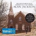Precious Memories Collection (Walmart Exclusive)<限定盤>
