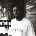 Damn.: Collectors Edition<限定盤>