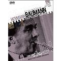 Les Lecons Particulieres de Musique - Hermann Baumann