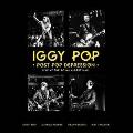 Post Pop Depression Live At The Royal Albert Hall [DVD+2CD]