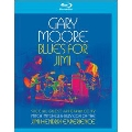 Blues For Jimi : Live In London