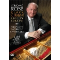 Jerome Rose Plays Schumann - Live in Concert