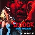 Seddok / Lycanthropus