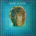 David Bowie: Aka Space Oddity (2015 Remaster)